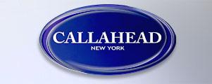 CALLAHEAD Logo