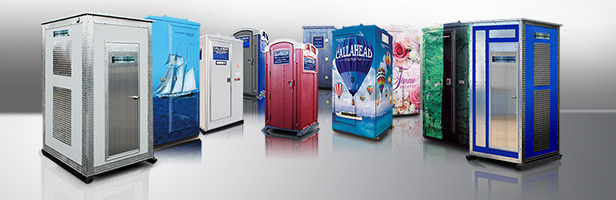 Callahead Official Site Portable Toilets New York Portable