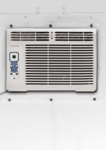 Air-Conditioner Rentals by CALLAHEAD