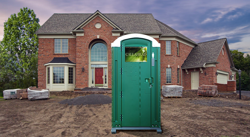 long term portable toilet rental porta potty rent long island