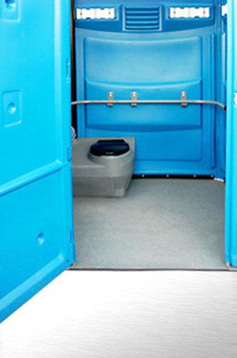 The Handicap Portable Toilet Portable Toilet Manhattan
