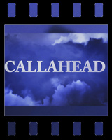 CALLAHEAD OFFICIAL VIDEO INTRO