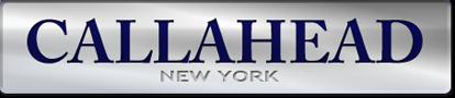 The CALLAHEAD Logo