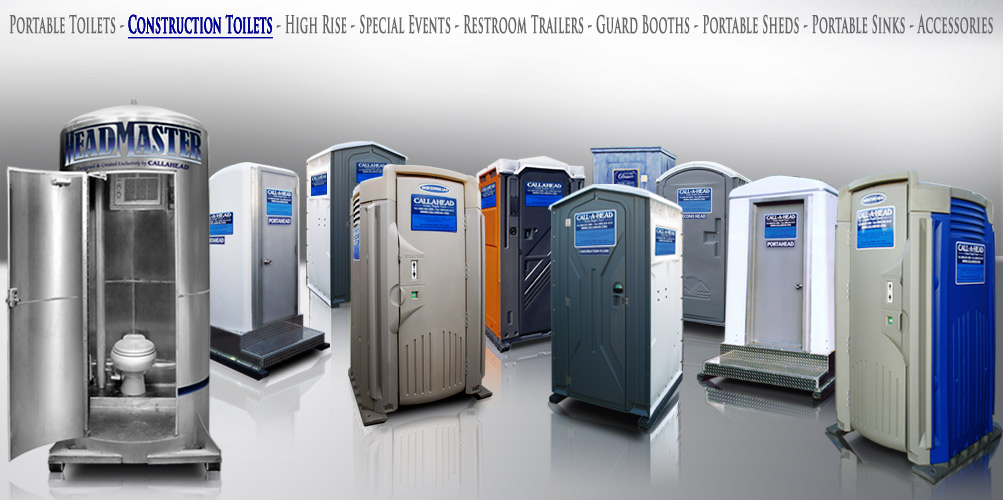 Image result for What Are the Differences Between Portable Toilets and Mobile Restrooms?