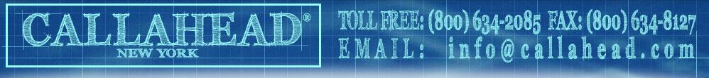 Construction, Long Term Bathroom Trailers