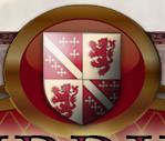 Cambridge Trailer Shield