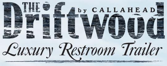 Driftwood Trailer