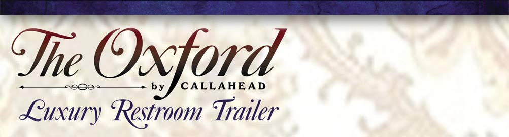 Oxford Trailer