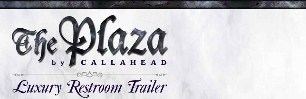 Plaza Trailer