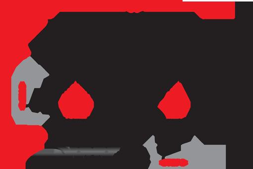 SOHO Trailer Layout