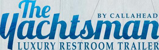The Yachtsman Restroom Logo