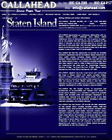 Staten Island Porta Potty Rentals | Portable Toilets Staten Island