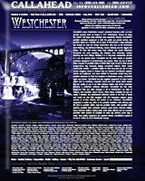 Westchester Porta Potty Rentals